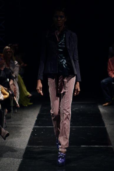 clive rundle south africa fashion week 2013 fashion ghana (1)