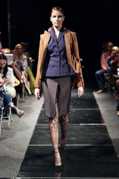 clive rundle south africa fashion week 2013 fashion ghana (6)