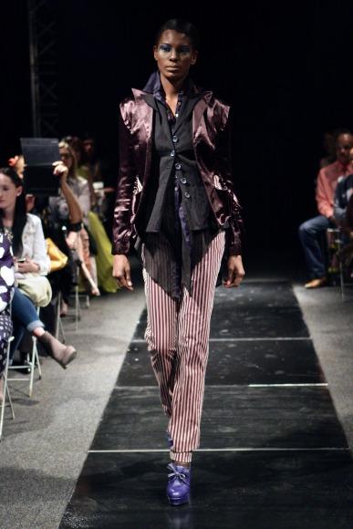 clive rundle south africa fashion week 2013 fashion ghana (7)