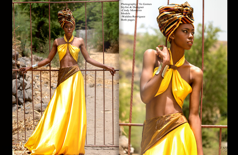 country side damsels cape verde fashion (2)