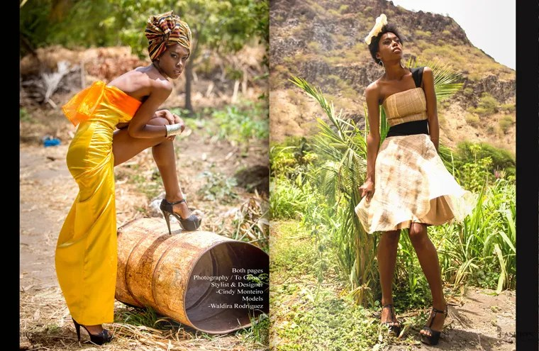 country side damsels cape verde fashion (3)