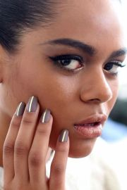 latest 7 fall winter nail trends