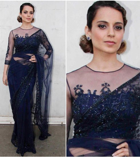 Latest Blouse Designs 2015 For Net Sarees 2017 Latest Blouse Designs Discover The Latest Best Selling Shop Women S Shirts High Quality Blouses