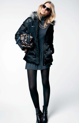 juicy_couture20