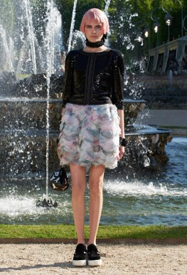 chanel-resort44