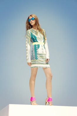 bcbg-resort20