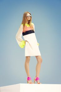 bcbg-resort8