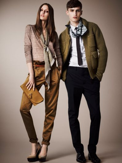 burberry-resort12