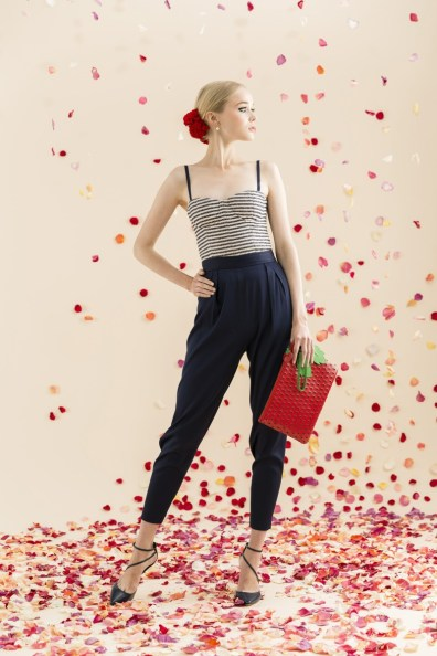 alice-olivia-resort12
