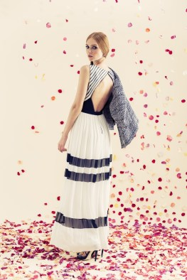 alice-olivia-resort5