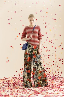 alice-olivia-resort7