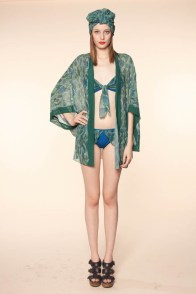 anna-sui-resort11