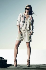 bcbg-max-azria-resort4