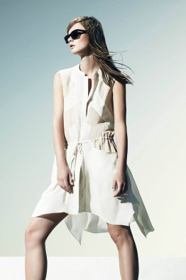 bcbg-max-azria-resort5