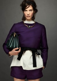 marni-resort-2014-2
