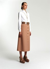 michael-kors-resort10