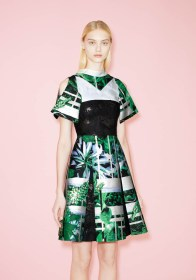 peter-pilotto-resort15