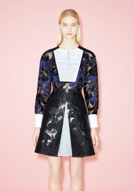 peter-pilotto-resort19