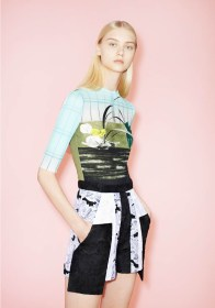 peter-pilotto-resort2