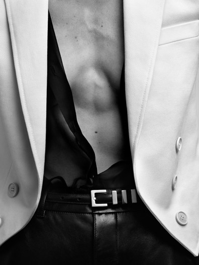 saint-laurent-resort-2014-21
