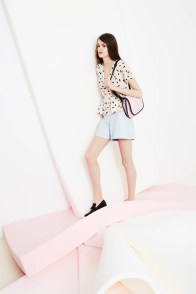 sonia-by-sonia-rykiel-resort10