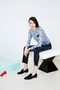 sonia-by-sonia-rykiel-resort24
