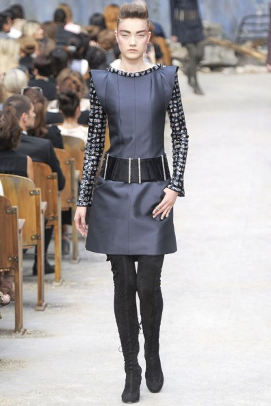 chanel-haute-couture-fall-26