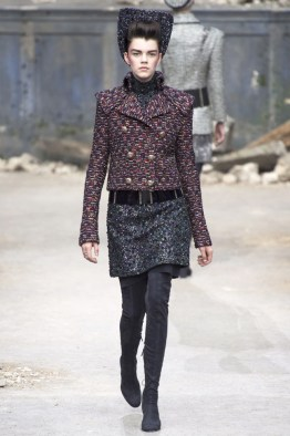 chanel-haute-couture-fall-33