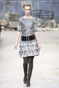 chanel-haute-couture-fall-34