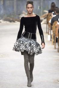chanel-haute-couture-fall-47