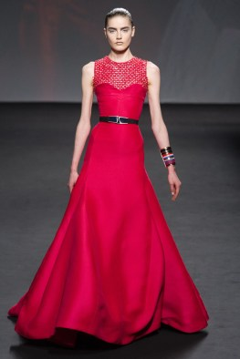 dior-couture-fall-2013-45