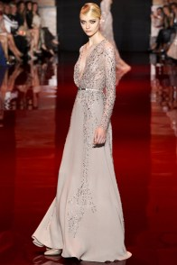 elie-saab-haute-couture-fall-11