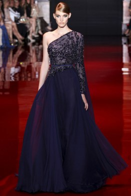 elie-saab-haute-couture-fall-20