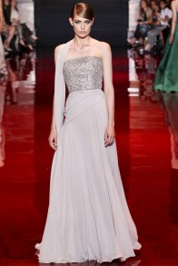elie-saab-haute-couture-fall-40