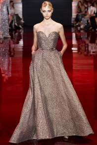 elie-saab-haute-couture-fall-43