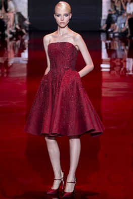 elie-saab-haute-couture-fall-5