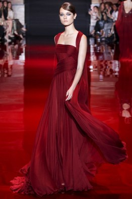 elie-saab-haute-couture-fall-7
