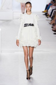 giambattista-valli-couture-fall-2013-1