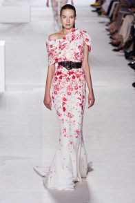 giambattista-valli-couture-fall-2013-21