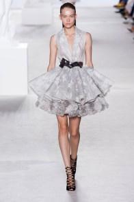 giambattista-valli-couture-fall-2013-3