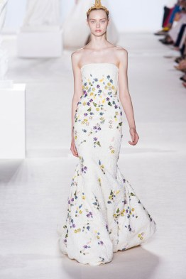 giambattista-valli-couture-fall-2013-33