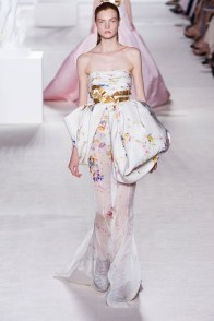 giambattista-valli-couture-fall-2013-35