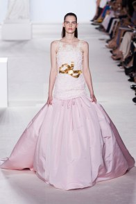 giambattista-valli-couture-fall-2013-36