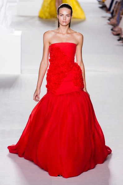 giambattista-valli-couture-fall-2013-38