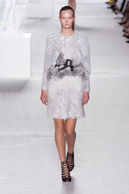 giambattista-valli-couture-fall-2013-5