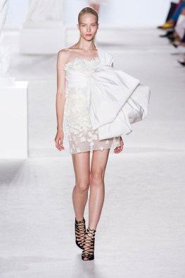 giambattista-valli-couture-fall-2013-6