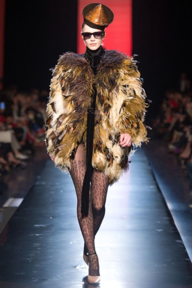 jean-paul-gaultier-haute-couture-fall-14