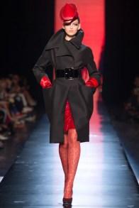 jean-paul-gaultier-haute-couture-fall-16