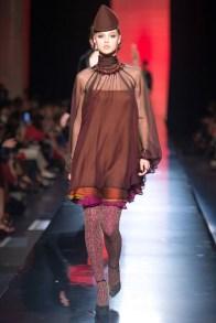 jean-paul-gaultier-haute-couture-fall-22
