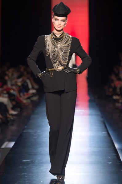 jean-paul-gaultier-haute-couture-fall-26
